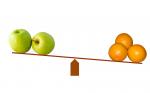 【細かく比較】NURO光とeo光のサービスと料金はどちらがおすすめ?